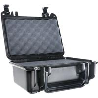 SmallHD Seahorse SE120 Small Hard Case for 500 Series Monitor and Accessories