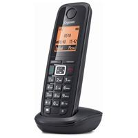 Siemens Gigaset A510H Wireless IP Handset for Cordless Phones