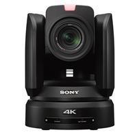 "Sony Sony BRC-X1000 4K Pan Tilt Zoom Camera with 1"" Type Exmor R CMOS Sensor"