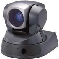 """Sony EVI-D100 1/4"""" CCD Pan / Tilt Zoom Remote Control Communications Camera. Product image - 277"""