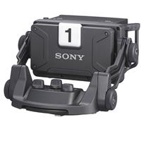 """Image of Sony 7.4"""" OLED HD Electronic Viewfinder for Studio Cameras"""