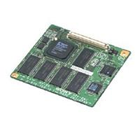 Sony Picture Cache Board for HDW-790/HDW730S/HDWF900R Camcorders