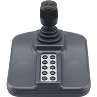 Sony USB Joystick Controller for NSR-1000 Series Servers/IMZ-NS Software