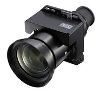 Image of Sony 1.05x -1.78x Zoom Lens for SRX-R320P Digital Cinema Projection Systems