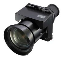 Image of Sony 1.35X - 2.40X Zoom Lens for SRX-R320P Digital Cinema Projection Systems