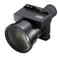 Image of Sony 1.85x-4.0 Zoom Lens for SRX-R320P 4K Digital Cinema Projection Systems