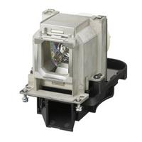 Image of Sony 280W Replacement Mercury Lamp for VPL-CW275/CX275 Projectors, 2000 Hours Lamp Life