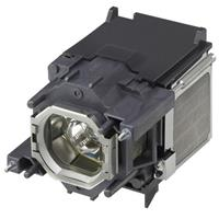 Sony LMP-F331 460W Projector Replacement Lamp for VPL-FH35 Projector