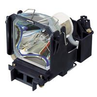 Sony LMP-P260 265 watt Lamp for the VPL-PX35 & VPL-PX40 Multimedia Projectors
