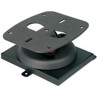 Sony Ceiling Mount for the VPLCS5 and VPLCX5 SuperLite Multimedia Projectors.