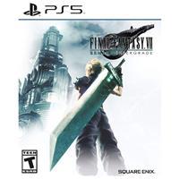 Image of Square Enix Inc. Final Fantasy VII Remake Intergrade for PlayStation 5