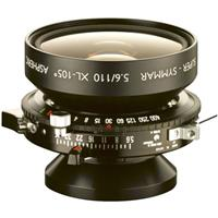 Schneider 110mm f/5.6 Super-Symmar XL Wide Angle Lens with Copal #1 Shutter - USA Product image - 80