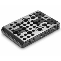 Image of SmallRig Top Plate for Canon C200 Camera