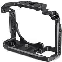 Image of SmallRig Camera Cage for Sony A7RIII/A7M3/A7III Camera