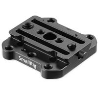 SmallRig Handheld Ring for Zhiyun Crane 2, Crane V2 and Crane Plus Gimbal