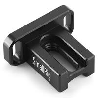 Image of SmallRig Lens Mount Adapter Support for BMPCC 4K