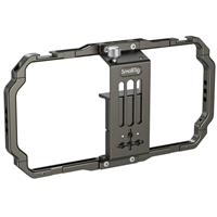Image of SmallRig Universal Mobile Phone Cage