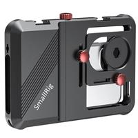 Image of SmallRig Professional Universal Mobile Phone Cage