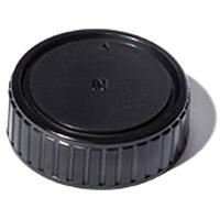 Image of Schneider Rear Lens Cap for FF Prime Lens with Nikon Mount