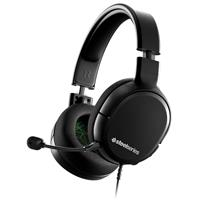 SteelSeries Arctis 1 Wired Gaming Headset for Xbox One