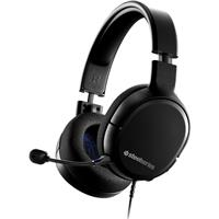SteelSeries Arctis 1 Wired Gaming Headset for PS4
