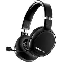 SteelSeries Arctis 1 4-in-1 Wireless Gaming Headset