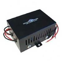 Image of Securitytronix 24VAC to 12VDC Voltage Converter, 5 Amp