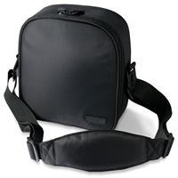 Image of Steiner Premium Padded Nylon Binocular Case