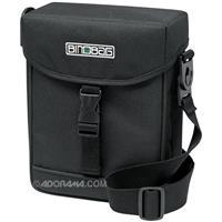 Image of Steiner Binobag Medium, Soft Padded Cordura Binoculars Bag with Strap