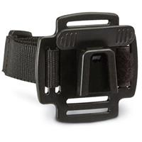 Image of Stealth Cam Epic STC-EPCSTP Strap Mount for Video Cameras