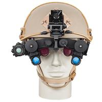 Steiner Clip-on Night Vision Thermal Module for AN/PVS-21 Low Profile Night Vision Goggle