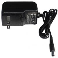 Securitytronix Replacement AC Charger for ST-IP-TEST IP Buddy+ IP & Analog Surveillance Camera Test Monitor