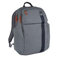 "STM Kings Backpack for 15"" Laptops and Tablets, Tornado Gray"