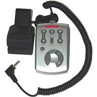 Sunpak Video Remote Control for Camcorders & Digital Cameras with LANC Connection.