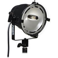 Smith Victor 720-SG 1000W Focusing Quartz Light, Lamp Sold Separately Product image - 49