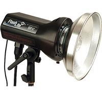 Smith Victor FlashLite FLC200 Constant Color 200 Watt Second Monolight. Product image - 944