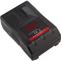 Image of SWIT Electronics S-8083S 14.4V 130Wh V Mount Rechargeable Li-ion Battery for Professional Video Cameras