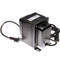 Speedotron GSD-1500 Transformer for use with any Power Supply up to 4800 watt Seconds. Product image - 153