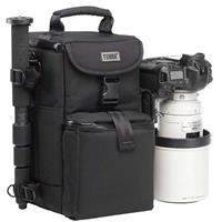 Tenba LL300 II Long Lens Protective Bag for a 300mm f2.8 Lens, Black. Product image - 630