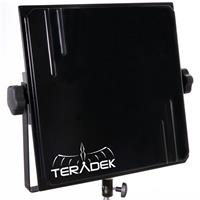 Teradek Antenna Array with Mounting Bracket for Bolt 600 and Bolt 2000 Receivers