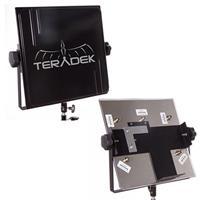Teradek Antenna Array with Mounting Bracket for Beam Receivers