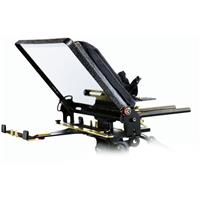 Telmax The Gold Teleprompter for Tablets and Smartphones