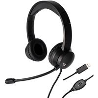 Image of Thronmax THX-20 USB Headset for Mac and Windows