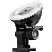 Image of Thinkware Suction Cup Mount for F50/F70/F100/F200/X330/X350 Dash Cams