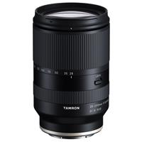 Compare Prices Of  Tamron 28-200mm f/2.8-5.6 Di III RXD Lens for Sony E-Mount