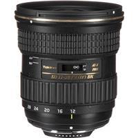 Image of Tokina 12-28mm f/4.0 AT-X Pro DX Lens for Nikon