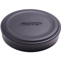 Image of Tokina 114mm Vista Push-On Front Lens Cap