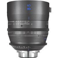 Image of Tokina 85mm Vista One Upgrade Lens