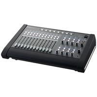 Image of TOA Electronics QD2012AS Console Case