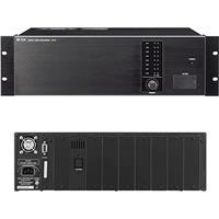 Image of TOA Electronics DP-K1 Modular Digital Audio Processor